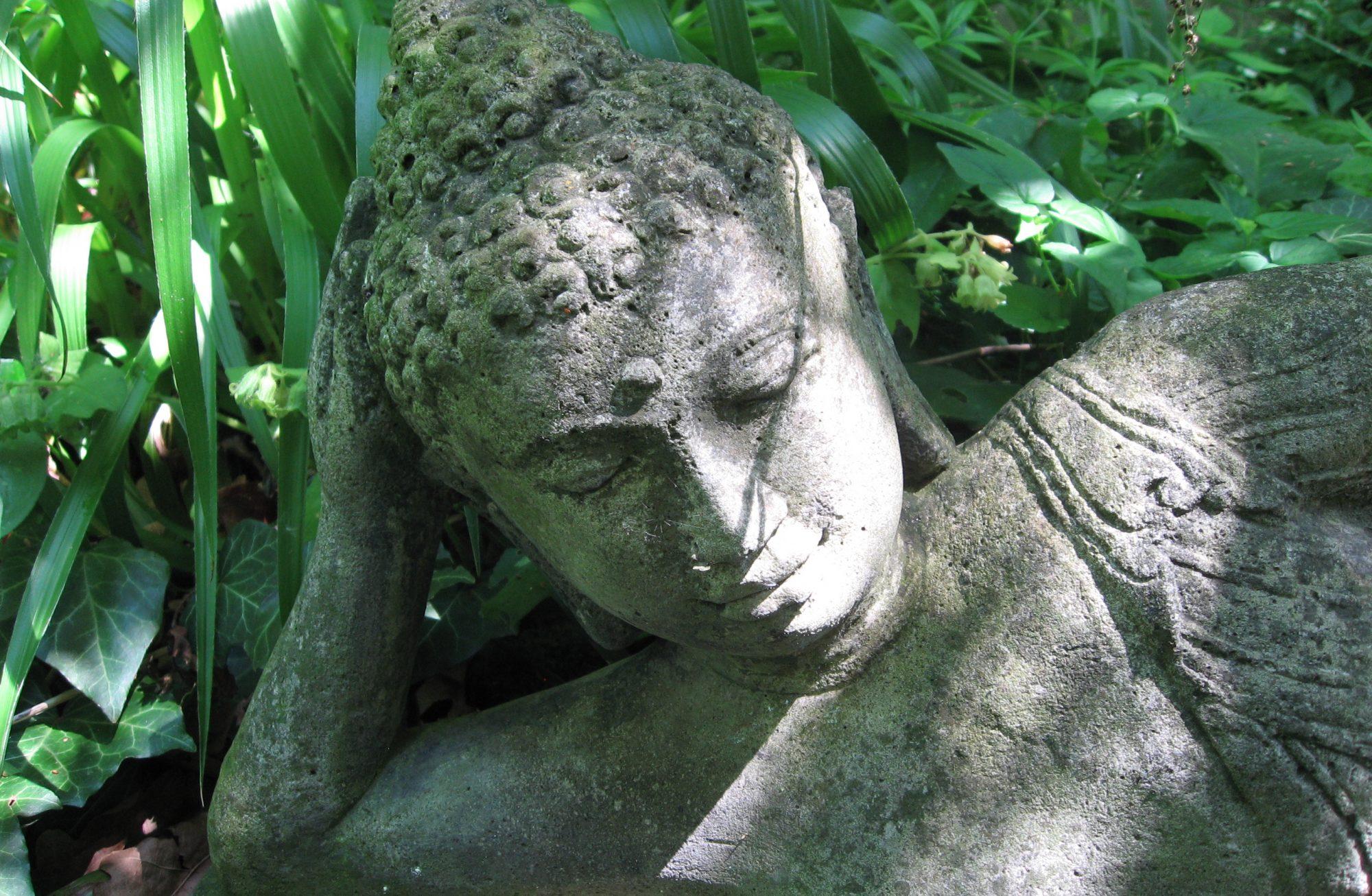 InnenRaum-Yoga Meditation Seminare